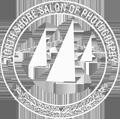 North Shore Salon of Photography